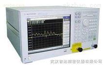 安捷伦 E5071C ENA射频网络分析仪