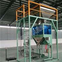 固體水溶肥全自動生产设备 销售政策