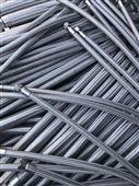 不锈钢防爆绕线管