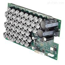 英国GARDASOFT LED控制器