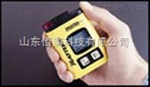 便携式煤气检测仪 矿用便携式煤气检测仪