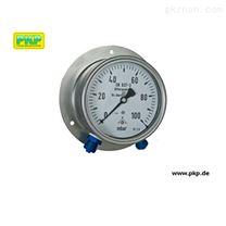 赫尔纳-供應PKP壓力表