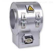 德国ETB气缸加热器