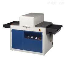 德国TECHNIGRAF紫外线幹燥機