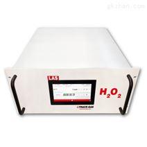 德国TRACE-GAS气体分析仪