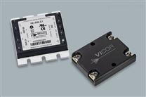 AC输入滤波器和整流器AIM1714VB6MC7D5T00