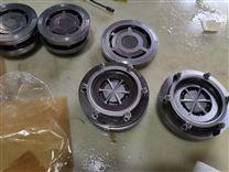 VV120地铁空气压缩机气阀