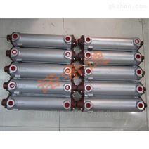 BOWMAN液压油冷却器 PK系列