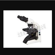 双目生物显微镜bYX66-bm2000库号M407737