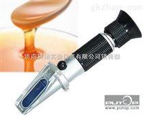 糖度计,糖度折光仪,糖度折射仪,饮料测糖仪