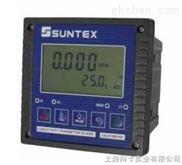微电脑电导率/电阻率控制器 EC-4300