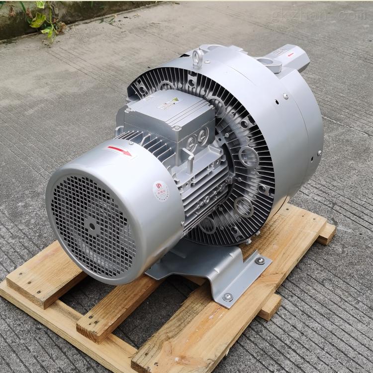 焊接废气吸取漩涡气泵
