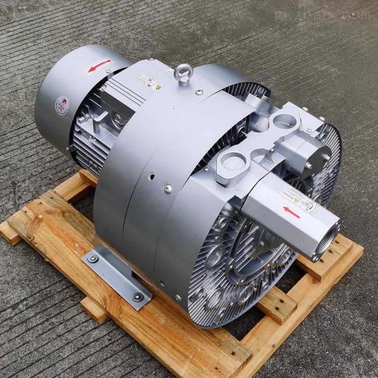 优惠价供应旋涡气泵,旋涡高压风机供应商