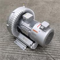 2.2KW高压漩涡气泵现货