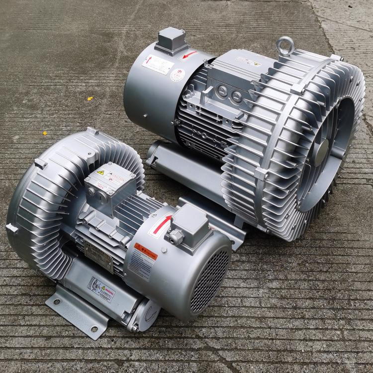 新款漩涡高压气泵,漩涡高压鼓风机现货