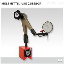 德国DK FIXIERSYSTEM傳感器