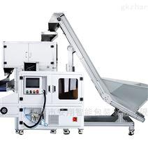 五金件高速视觉计数包装机