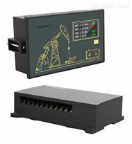 RTU 300 型远程测控终端