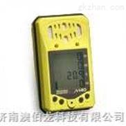 m40氧气检测仪