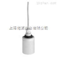 E+H FDU91超声波液位传感器