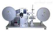 纸带耐磨擦试验机/耐磨试验机/纸带耐磨仪/纸带磨耗仪