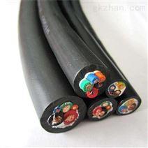 防水电力软电缆
