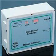 爱尔兰MONICON气体传感器