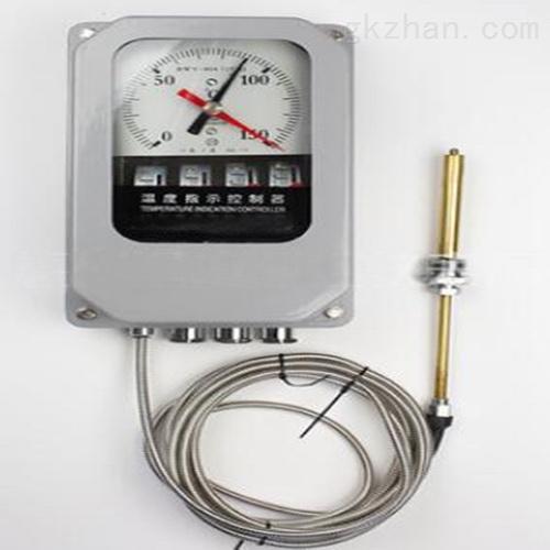 变压器温度控制器 现货