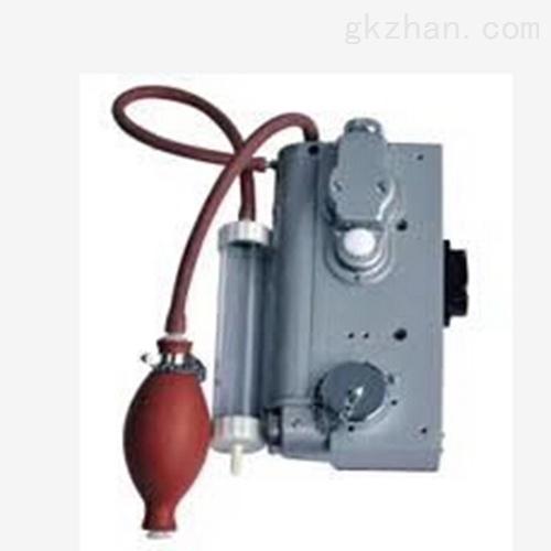 光干涉式甲烷测定器 现货