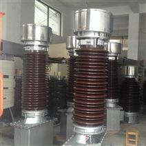 LCWB-110(LB6-110)型电流互感器