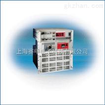 密析尔S4000RS冷镜式露点仪