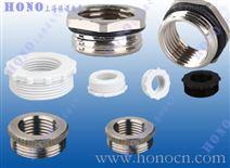 黄铜镀镍缩减变径 尼龙变径环 不锈钢缩减环