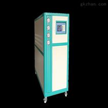 饮料速冷冷水机