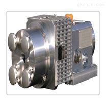 赫尔纳-供應德国cavitron转子混合器