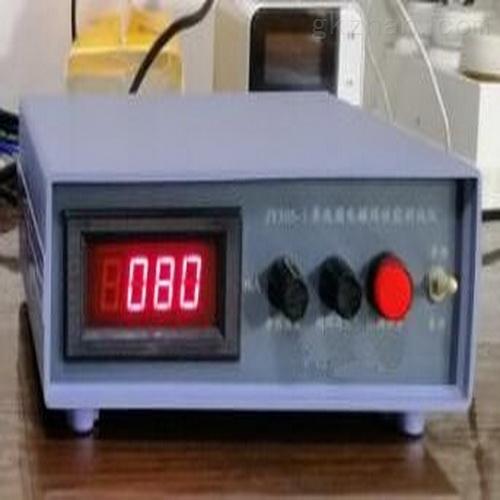 电磁阀性能测试仪 现货