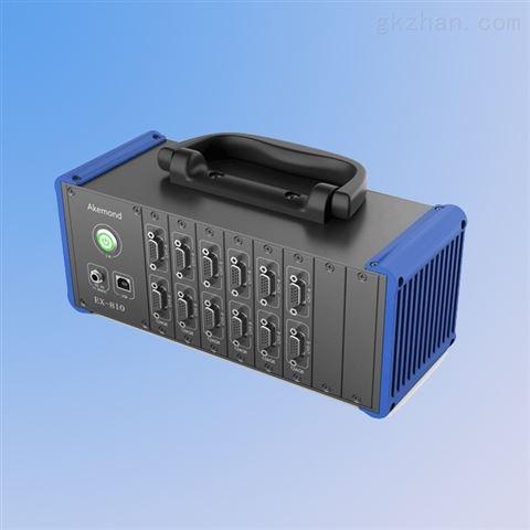 应力测试仪PCB电路板应变仪