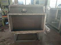 SR系列散热器