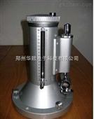 BWY250型補償微壓計