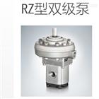 SCP-047R-N-DL4-L35-S0S-00希而科优势供应sunfab-SCP系列柱塞泵