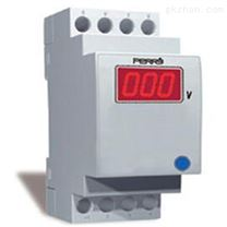 意大利PERRY温度控制器