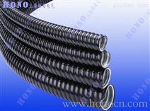 包塑镀锌钢金属软管 包塑不锈钢软管