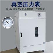 立式内加热真空干燥脱泡防氧化试验箱