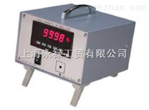 FG-ISX超高浓度氧气浓度计/氧氣分析儀