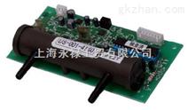 U S -100-5VS 超音波式气体浓度計模块