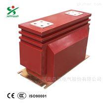 LZZBJ9-10C1户内电流互感器600-1250-5