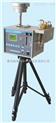 青岛路博化工厂、热电厂*使用LB-KC6120综合采样器