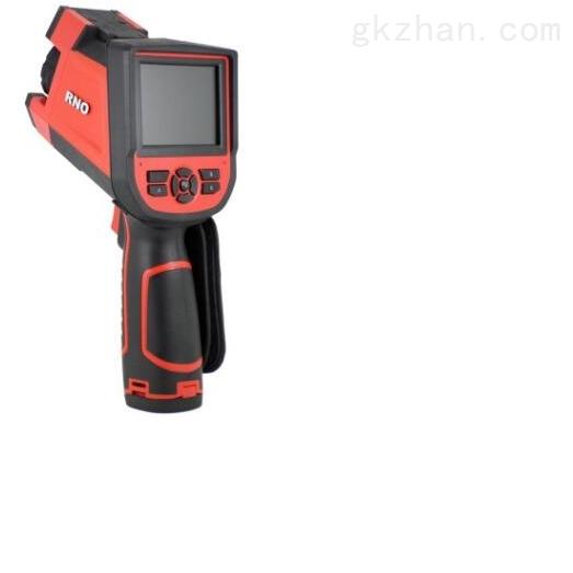 YR红外线热像仪手持式测温热成像仪