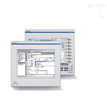 希而科优势价格 Rexroth显示屏VDP 40.3