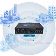 5G千兆工业网关/CPE 工业无线网关
