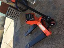 泰州维修电子磅称 维修汽車衡 维修磅称